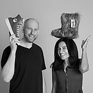Ethical & Sustainable Shoes & Footwear By Po-Zu