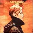 David Bowie - Low