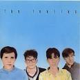 The Feelies - Crazy Rhythms