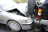 4 reasons why you should hire a car accident lawyer
