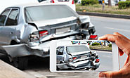 KEY ISSUES TO DISCUSS WITH YOUR CAR ACCIDENT LAWYER