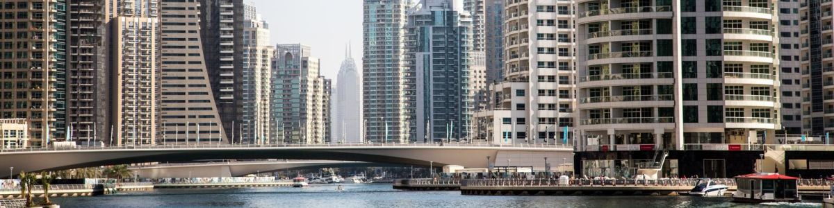 Headline for 5 Things to Know About Dubai Before You Visit – Tips for the Traveller