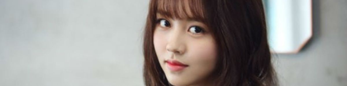 Headline for Top dramas and movies of Kim So Hyun