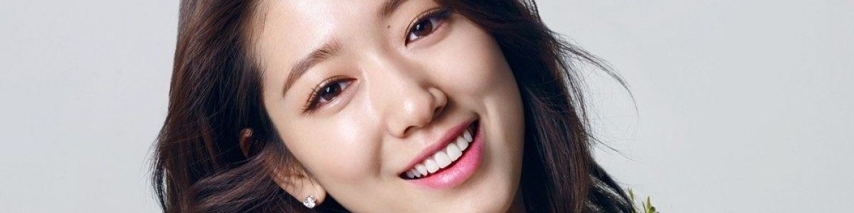 Headline for Top 10 movies and dramas of Park Shin Hye