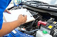 "Ask a mechanic: ""How Long does a Car Inspection Take?"""
