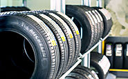 Get The Best Quality Tyres In An Affordable Price