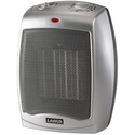 Best selling space heater under 100