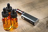 Diacetyl Free E-juice: Is it Best For You or Not?