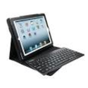 Kensington KeyFolio Pro 2 Removable Keyboard, Case and Stand for iPad 2 and New iPad