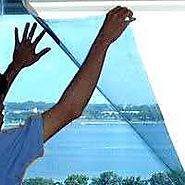 Benefites Of Home Window Tinting