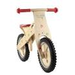 Where Can I Read Balance Bike Reviews?