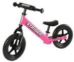 Best Balance Bikes Reviews - Best Balance Bike for Toddlers and Kids