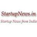 StartupNews.in | Startup News from India
