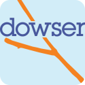Dowser: @imanami13 @dowserDOTorg | Uncovering news and stories about social innovation and social entrepreneurship