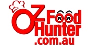 Pizza delivery and takeaway in Tweed Heads | ozfoodhunter.com.au