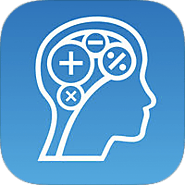 Math Brain Booster de « Kirill Dyakonov »