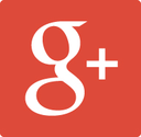 What is Google Plus? A Complete User Guide. (Videos and Blog)