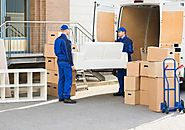 Secrets To Getting furniture removalist To Complete Tasks Quickly And Efficiently