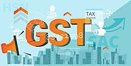 Why to Be Afraid of GST?