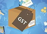 How an ERP Software can help a Business to Meet GST Compliance?