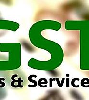 Taxation Basics: 4 Things Everyone Needs to Know About GST