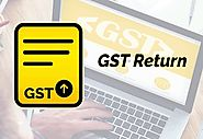 4 Kinds of Basic Returns That are Mandatory to File Under GST