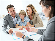 Requirement of Conveyancing Services in Darwin