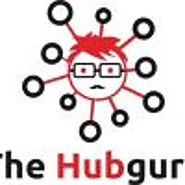 Quality HubSpot COS Web Design and Development | The Hub Guru