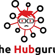 Get the benefits of PSD to HubSpot COS Development – The Hub Guru