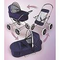 Best Selling Baby Pram Strollers via @Flashissue