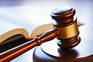 Hire experienced lawyers for filing lawsuit.