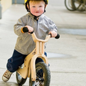 Top 10 Best Rated Balance Bikes for Kids (with reviews)