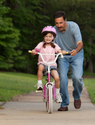 Best Bikes for Kids Learning to Ride