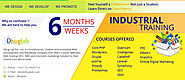 6 Month Industrial Training in Bareilly