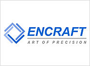 Encraft India Private Limited