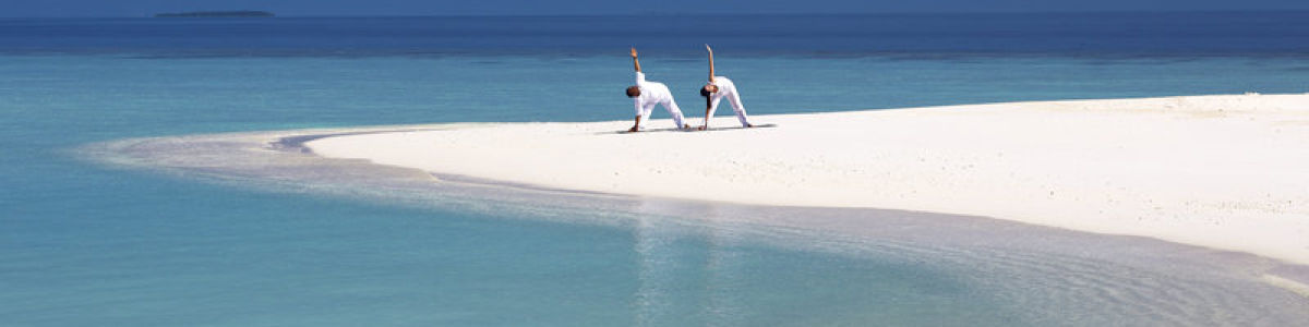 Headline for 7 Activities to do in Maldives for Leisure – Island Adventures