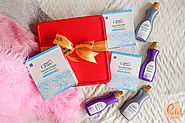 Review of TupperClean Laundrymate Soft and Clean