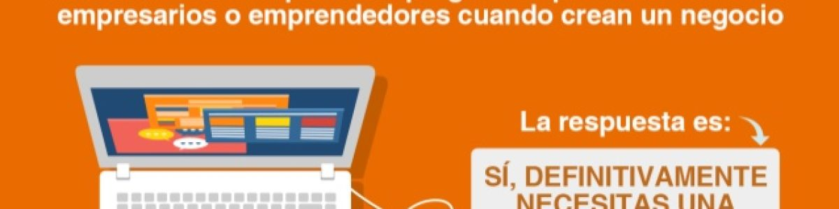Headline for WEB HOSTING EN MÉXICO