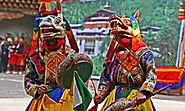Bhutan | Best Bhutan Tour Packages Rates | Bhutan Holiday Packages