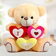 Website at http://www.onlinedelivery.in/valentines-day-gifts-delivery-in-india.aspx