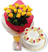 Website at https://www.onlinedelivery.in/flowers-delivery-in-delhi.aspx