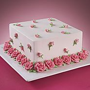 Website at https://www.onlinedelivery.in/cakes-delivery-in-delhi.aspx