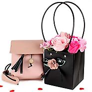 Website at https://www.onlinedelivery.in/mothers-day-gifts-to-delhi.aspx