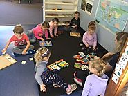 How To Turn Fairyland Preschool Into Success