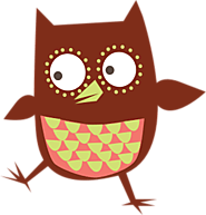 Oxford Owl for School - Online eBooks