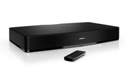 Bose | Bose® Solo TV sound system | Home theater | TV speakers