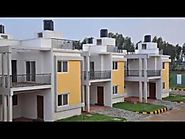 3 BHK Villa for sale in Sarjapur Bangalore – Choose the Best