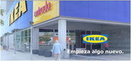 IKEA Spanien: Best Practice Beispiel - So funktioniert Storytelling | I love Web 2.0 - Das Social Media Blog