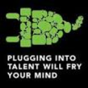 Plugging Into Talent Will Fry Your Mind!