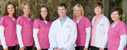 Family, Cosmetic, Implant Dentist | Greensboro, NC | Graham Farless, DDS